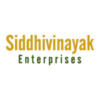 Siddhivinayak Enterprises