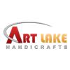 Art Lake Handicrafts