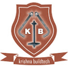Krishna Buildtech