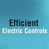 Efficient Electric Controls