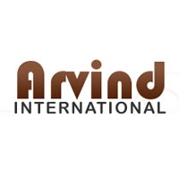 Arvind International