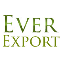 Ever Export