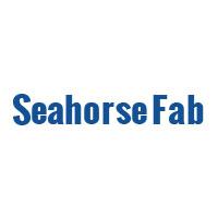 Seahorse Fab