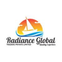 Radiance Global Traders Pvt Ltd