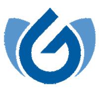 Gulshan Polyols Ltd