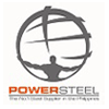 Power Steel Specialist Trading Corp
