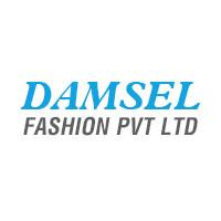 Damsel Fashion Pvt Ltd