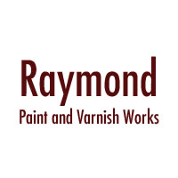 Raymond Paint and Varnish Works