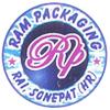 Ram Packaging