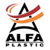 Alfa Plastic L. L. C
