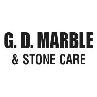 G. D. Marble & Stone Care