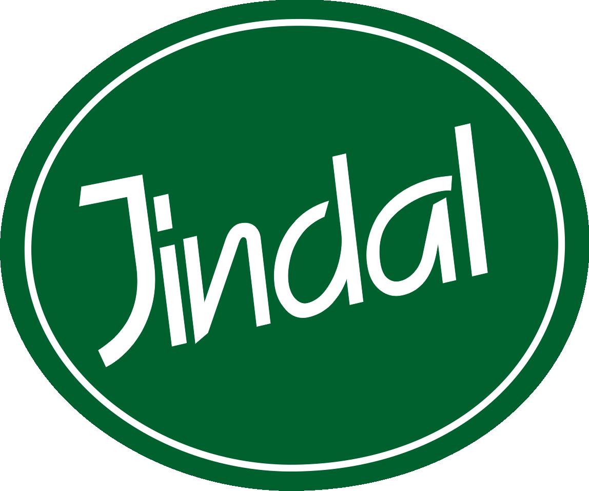 Jindal Pex Tubes Pvt Ltd