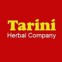 Tarini Herbal Company