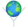 Yaduvanshi Global