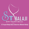 S Tirupati Balaji Glass Industries