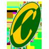Cassia Siamia Technologies Pvt Ltd