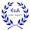 E & A Pure Beauty