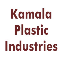 Kamala Plastic Industries
