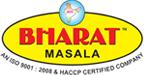 Bharat Masala Co. (Regd)