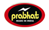 Prabhat Enginnering Corporation