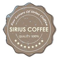 Sirius Consulting & Advisory