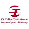 S & S TradeLinks Canada