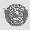 Garbhagiri Farmers Producer Company