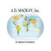 A. D. Mackay, Inc.