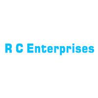 R C Enterprises