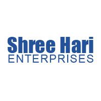 Shree Hari Enterprises