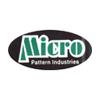 Micro Pattern Industries