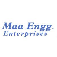 Maa Engg. Enterprises