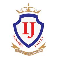 Ibrahim Jafferjee (Pvt) Ltd