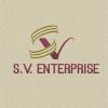 S.V.Enterprise