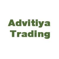 Advitiya Trading