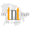 Texntrade Uk Ltd.