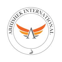 Abhishek International