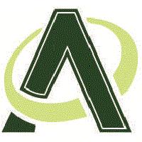 Ainoo Agencies