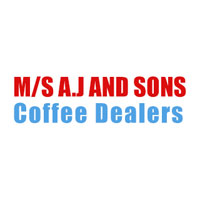 M/s A.J And Sons Coffee Dealers