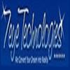 7eye Technologies