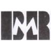Shree Balaji Minerals & Refractories