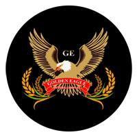 Golden Eagle International