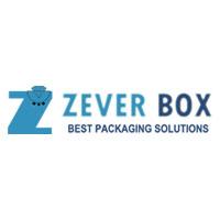 Zever Box