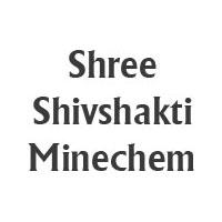 Shree Shivshakti Minechem