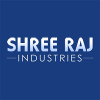 Shree Raj Industries