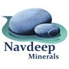 Navdeep Minerals
