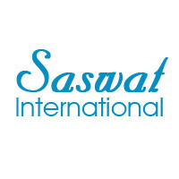 Saswat International