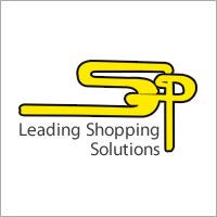 Sunder Products Company