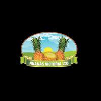 Ananas Victoria Ltd