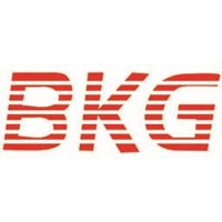 M/s BKG Automotive Private Limited